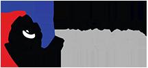 Apex Tigers Martial Arts Logo