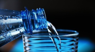 Hydration Before, During, and After Your Workout | Desert Shield Fitness