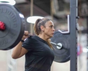 Approaches To Conquer Any Obstacle | Desert Shield Fitness