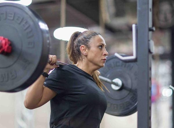 Approaches To Conquer Any Obstacle   Desert Shield Fitness