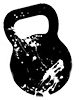 Crossfit Sarasota Logo