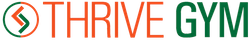 Thrive Gym Logo