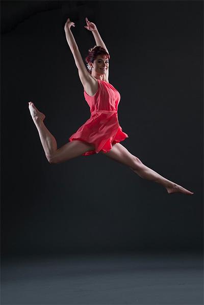 Roxie Peters