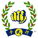 Moo Duk Kwan HQ Logo