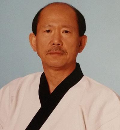 H. C. Hwang