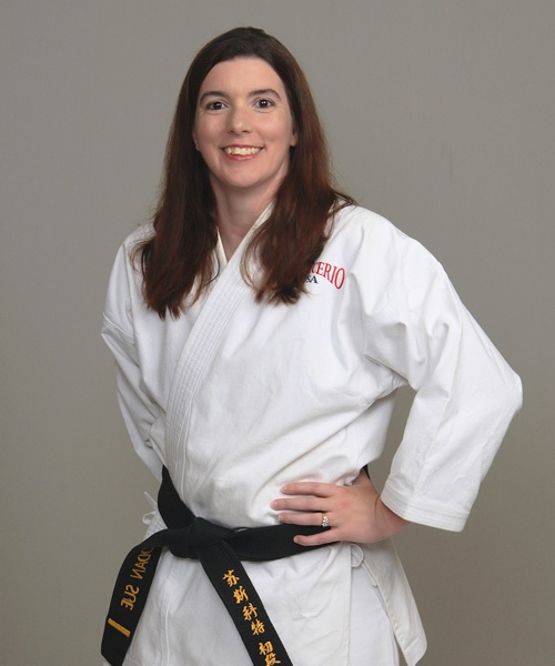 Nidan Sue Scott