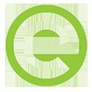 The Energy Lab Logo