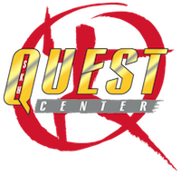 Dayton Quest Center Logo