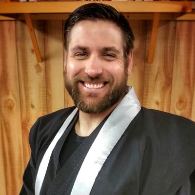 Shane Raitoshi Stevens