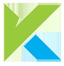 KineticZ Training Gym Logo