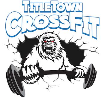 Titletown CrossFit