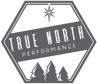 True North Performance Logo