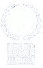 Renzo Gracie Lake Houston Logo