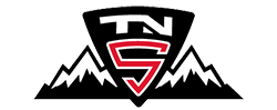 True North Strength Logo