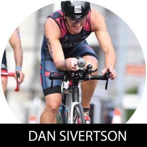 Member Spotlight: Dan Sivertson