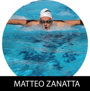 Member Spotlight: Matteo Zanatta
