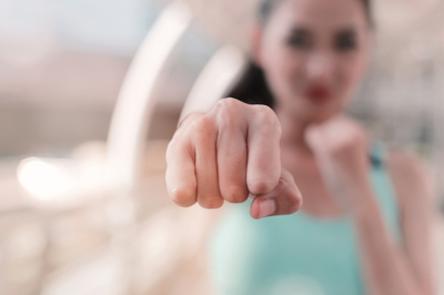Personal-Training-Might-Work-for-You-Striking-101