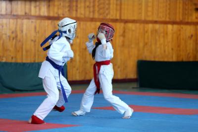 Starting-Martial-Arts-as-a-Kid-Striking-101