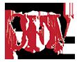 Crossfit Vertigo Logo