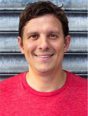 Sean Emery