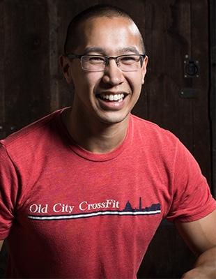 Sean Chua
