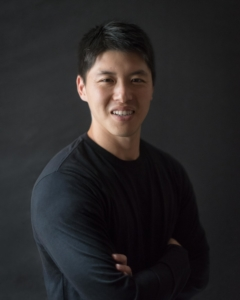 Kento Kamiyama