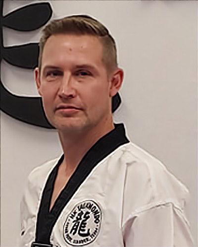 Michael Galvez