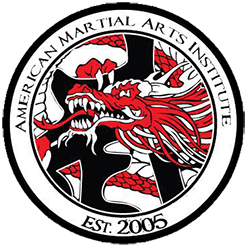 American Martial Arts Institute Logo