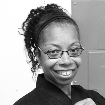 Ms. Danyelle