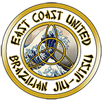 ECU BJJ Logo