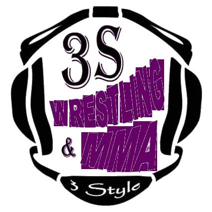 3S Wrestling