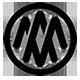 Moa Fitness Inc. Logo