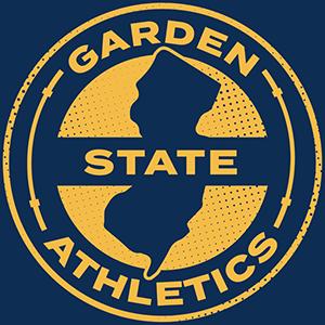 Garden State Athletics Logo