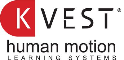 K Vest Human Motion