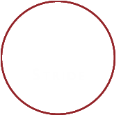 Stride Dark Logo