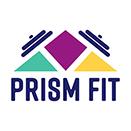 Prism Fit Logo