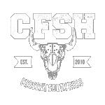 CrossFit South Hills  Logo