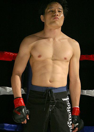 Leo Hirai