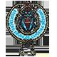 Capoeira Besouro Logo