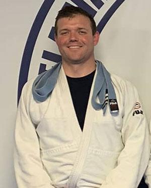 Steve Bednarik