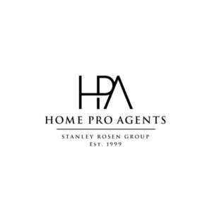 Home Pro Agents/The Keys Company