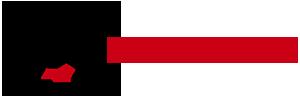 Kazoku BJJ Logo