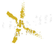 CrossFit Dix Hills Logo
