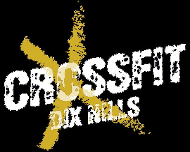 CrossFit Dix Hills