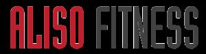 Aliso CrossFit Logo