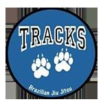 Tracks BJJ Logo