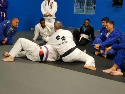 Why-You-Should-Do-Martial-Arts-Tracks-BJJ