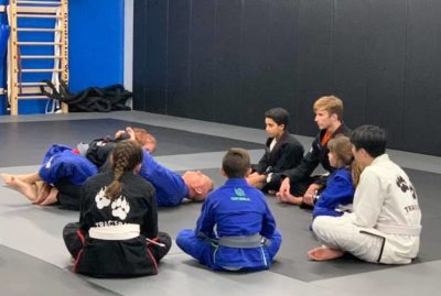 Is-Jiu-Jitsu-Right-For-Your-Child-Tracks-BJJ
