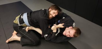 Create-a-Consistent-Training-Routine-Tracks-BJJ