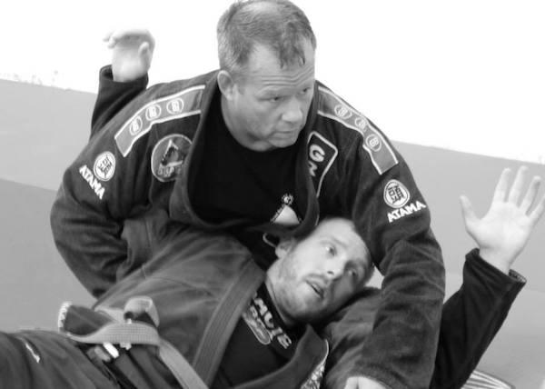 3 Ways Jiu-Jitsu Helps You Develop Mindfulness